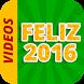 Videos de feliz ano novo by Videos engraçados