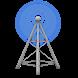 NetScanner by kwatts