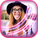 Photo Blender Picture Editing by Fiore Apps Inc.