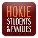 Hokie Student & Family Guide by Guidebook Inc
