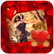 Love Cards by JFP Apps