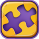 Free Jigsaw Puzzles for Kids by Free Useful Apps