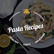 Easy Pasta Recipes by Content Arcade Apps