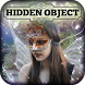 Angels and Fairies by Difference Games LLC