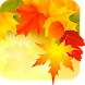 Autumn Backgrounds & Wallpapers
