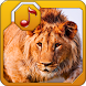Animal Sounds Ringtones Free by Customize My Phone