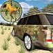 European Hunting 4x4 by Oppana Games