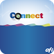 EFI Connect 2018 by Core-apps
