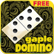 Domino Gaple by Bonimobi