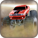 Offroad Monster Truck Stunts by FlipWired 3D Games