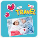 Photo Collage & Picture Editor by Photos to Collage