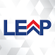 CommodityOnline LEAP by Tranzmedia