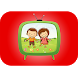 KidsTube for YouTube Kids by InVogue Apps & Games