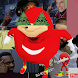 Memes sounds - Ugandana, Spaghet, Dank and more!