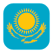 Facts About Kazakhstan by Sleeping Village