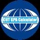 CIIT GPA Calculator by CAST CIIT
