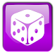 Dice Roll - Earn Real Money by Siddharth Shaw