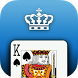 Best Solitaire ● FreeCell by BDream