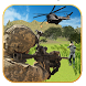 D Day Commando Action by Coding Squares