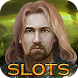 Slots King Arthur - Free Slots by Casino Party