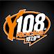 Y108 by Corus Radio