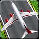 Real Airplane Parking Sim by AspireSoft Tech