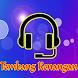 Lagu Tembang Kenangan Mp3 by DiBafa Mobile