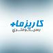 كاريزما بلوس بسيخومتري by Mohammad Sawalha