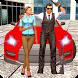 Miami Crime City Grand Gangster: Mafia Gang War 3D by TimeDotTime