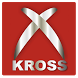Kross FM by Priwil Information Technologies