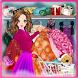 Mall Shopping Fashion Store by Fizizi