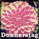 Donnerstag by Sachs Tree Apps