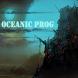 Oceanic Prog - Virtual Reality by ANTMultimedia, LLC
