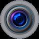 Camera For Oppo f3 Selfie by exelart