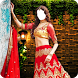 Indian Bridal Photo Editor by Rangers Photo Editor Apps