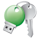 Rohos Logon Key by Tesline Inc.