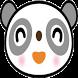 Matching the Panda by tskwt