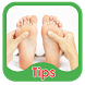 Acupressure Tips by Tips,trick,shayari,sms,status