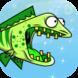 Floppy Mack - Best Free Flappy by DropKickPunch Games