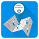 Caller ID Number Locator 2016 by FozApps
