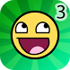 Imagenes Chistosas Frases 3 by Leprechaun Apps