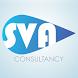 SVA Consultancy by Refulgence Inc Pte Ltd