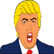 Sounds of Trump by Jonapps