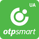 OTP Smart by CS Ltd