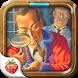 Hidden Object: Sherlock Holmes by SecretBuilders Games