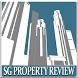 SG Property Review by Fun App Studio