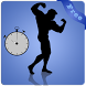 Home Workout Fitness by Best DevApp