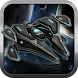 DashX Project 3D Space Survive by dvbGames
