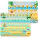 Holiday Live Wallpaper Emoji by Color Emoji Keyboard Studio