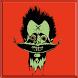 Zombie Killer Episode Chooser by QRA-CS